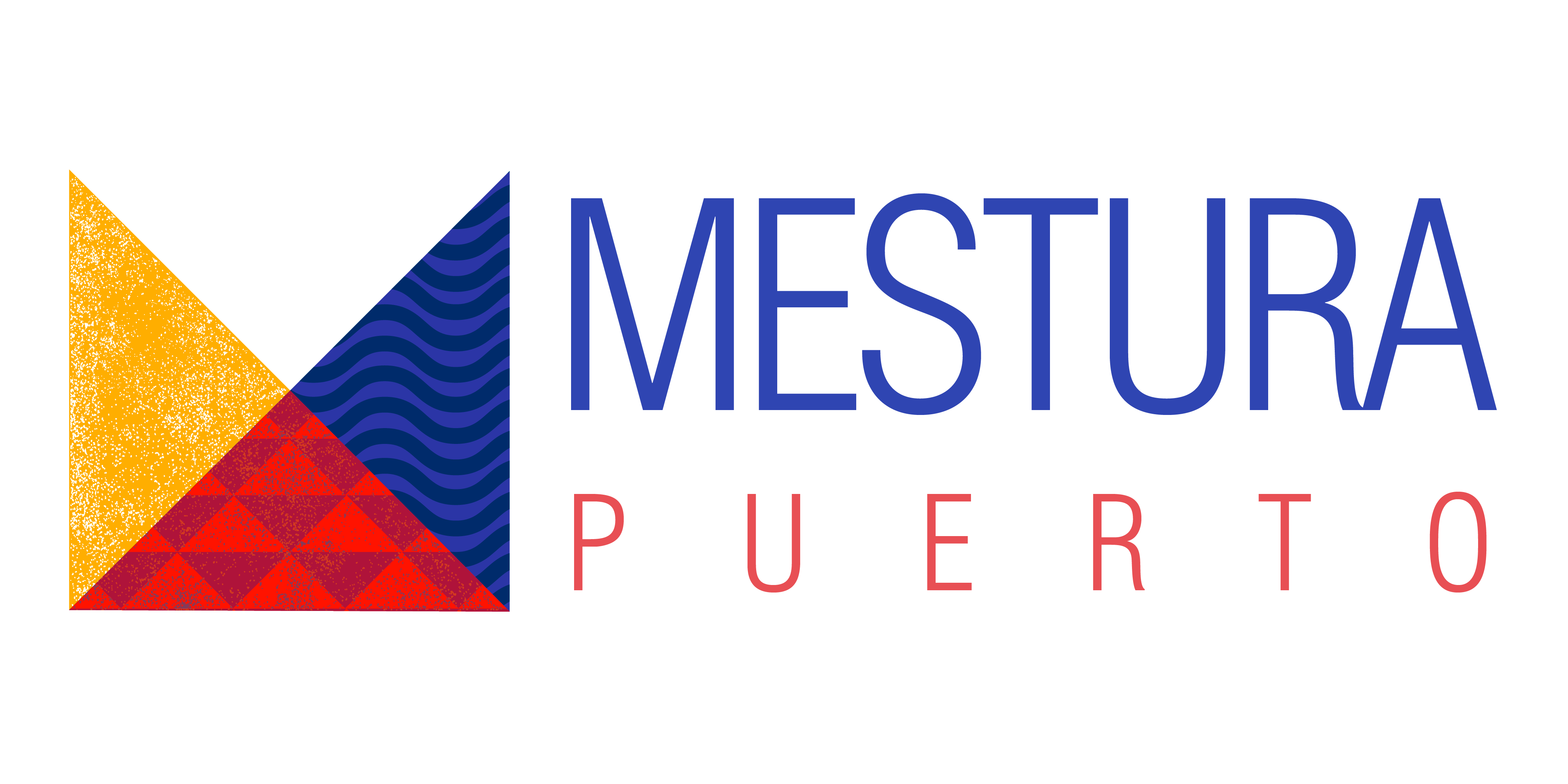Mestura Puerto