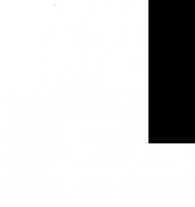 Ayuntamiento de Puerto del Rosario