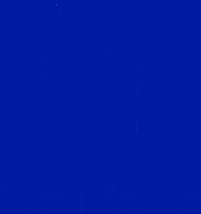 Ayuntamiento Puerto del Rosario