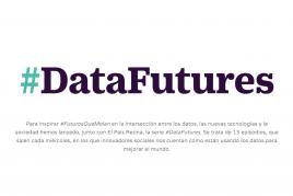 Data Futures