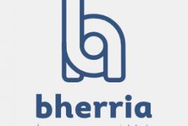 Informe Bherria