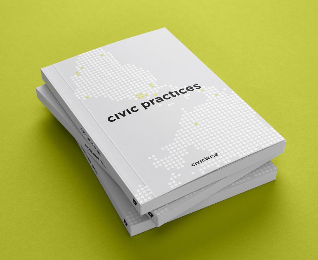 Libro de Prácticas Cívicas