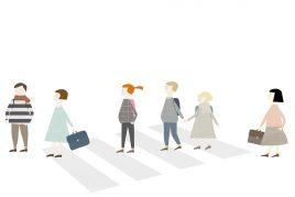 Pas a Pas - Caminos escolares Xabia